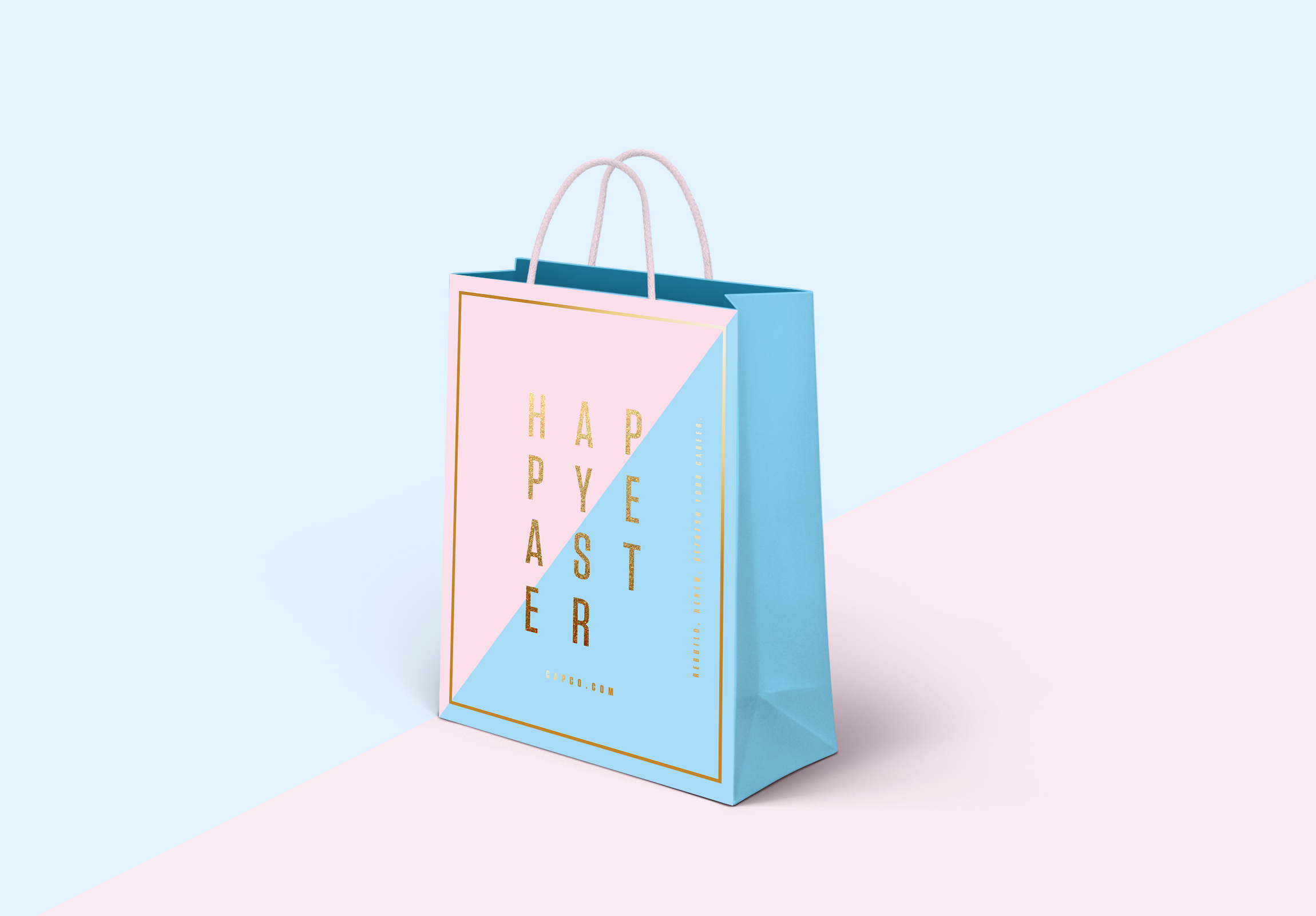 Shopping-Bag_v2